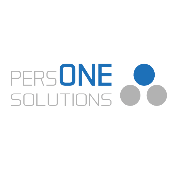 PersONE Solutions