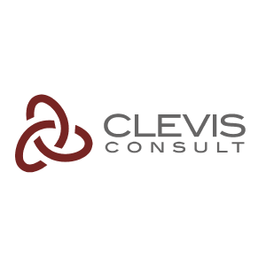 Clevis_Consult